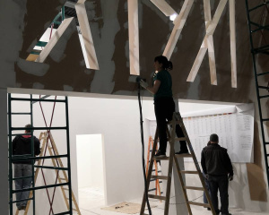 2_days_before_exhibition_18