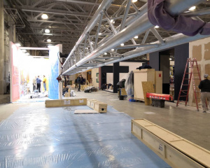 2_days_before_exhibition_25