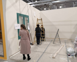 2_days_before_exhibition_28