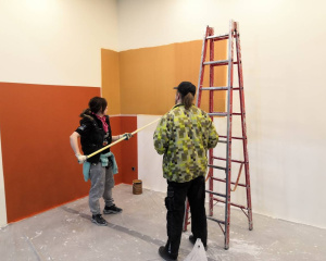 2_days_before_exhibition_30