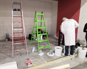 2_days_before_exhibition_38