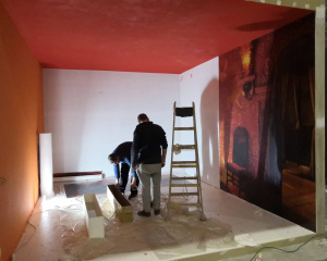 2_days_before_exhibition_41