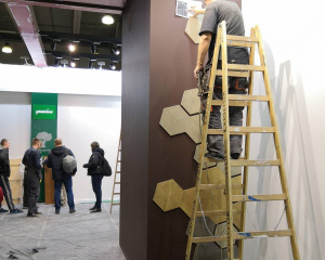 2_days_before_exhibition_64