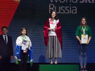 Sakhalin_3