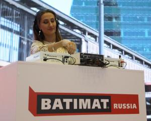 batimat_2020_03-03_06