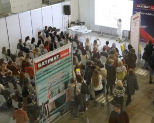 batimat_2020_04-03_55