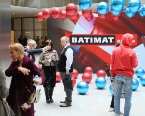 batimat_2020_04-03_68