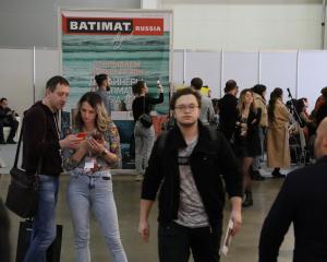 batimat_2020_04-03_72