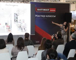 batimat_2020_05-03_187