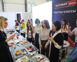 batimat_2020_05-03_88