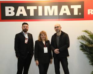 batimat_2020_06-03_64