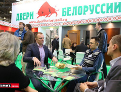 batimat_russia_2014_050