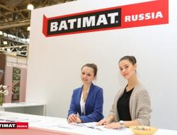 batimat_russia_2014_150