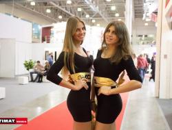 batimat_russia_2015_020
