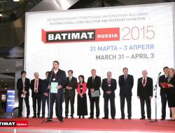 batimat_russia_2015_072