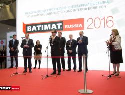 batimat_russia_2016_017
