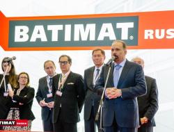 batimat_russia_2016_018