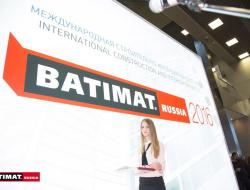 batimat_russia_2016_034
