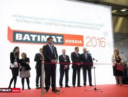 batimat_russia_2016_051