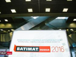 batimat_russia_2016_100