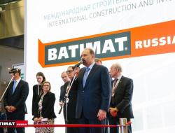 batimat_russia_2016_116