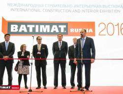 batimat_russia_2016_131
