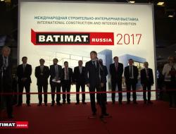 batimat_russia_2017_28_03_023