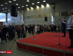 batimat_russia_2017_28_03_026