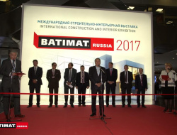 batimat_russia_2017_28_03_027