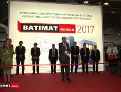 batimat_russia_2017_28_03_028