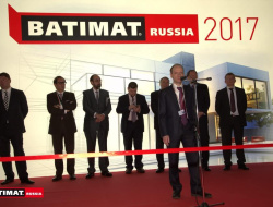 batimat_russia_2017_28_03_031