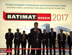 batimat_russia_2017_28_03_033