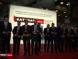 batimat_russia_2017_28_03_036