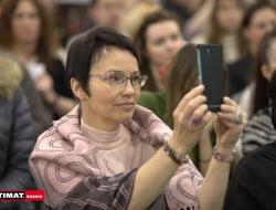batimat_russia_2017_28_03_059