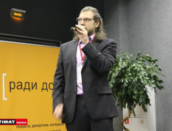 batimat_russia_2017_28_03_133