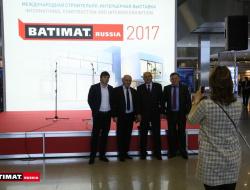 batimat_russia_2017_28_03_149