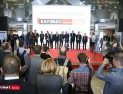batimat_russia_2017_28_03_218