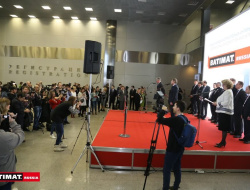 batimat_russia_2017_28_03_220
