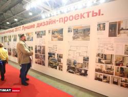 batimat_russia_2017_29_03_077