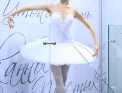 batimat_russia_2017_29_03_118