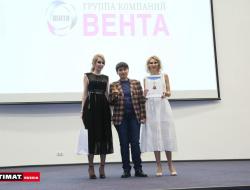 batimat_russia_2017_29_03_241