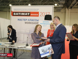 batimat_russia_2017_29_03_258