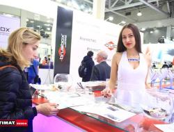 batimat_russia_2017_30_03_109