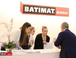 batimat_russia_2017_30_03_119