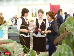 batimat_russia_2018_03