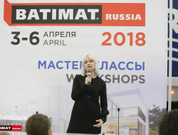 batimat_russia_2018_1095