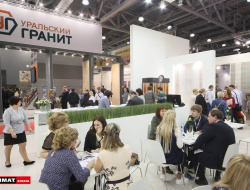 batimat_russia_2018_1133
