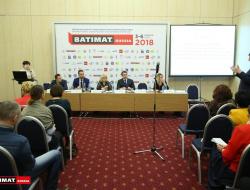 batimat_russia_2018_1153