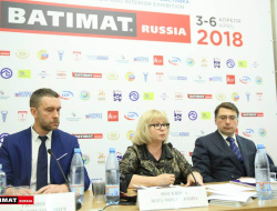 batimat_russia_2018_1156