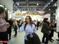 batimat_russia_2018_1164